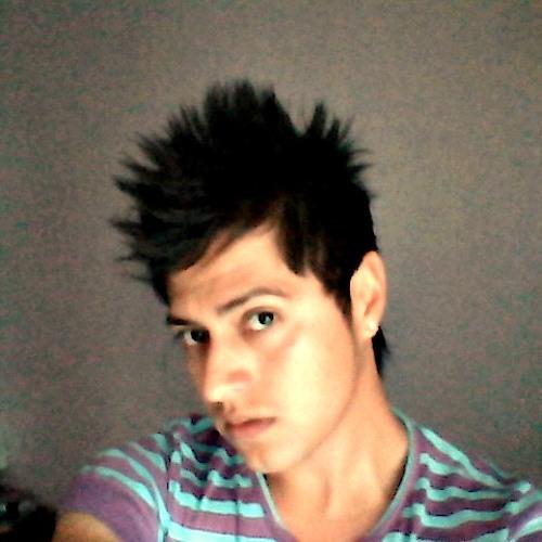 RockzFord JoOlz's avatar