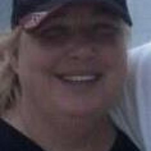 Amber Shuler's avatar