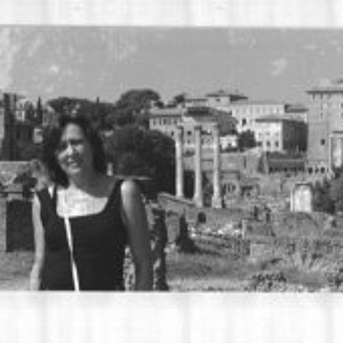 Carmen AusinTurnes's avatar