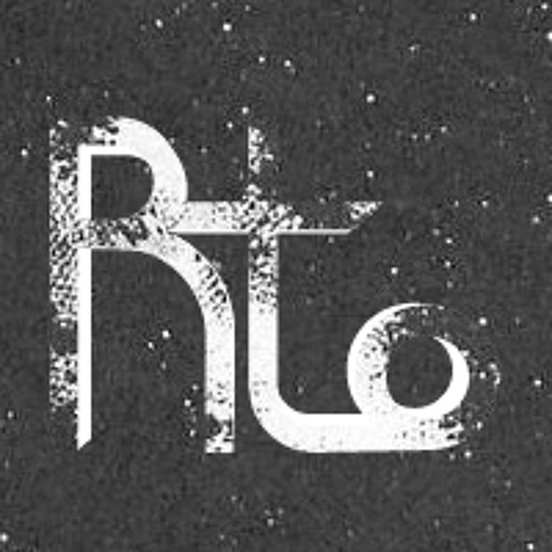 RTO's avatar