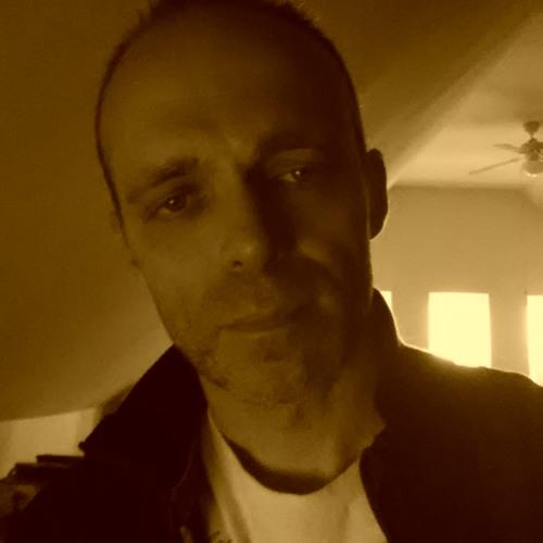 JessHanks's avatar