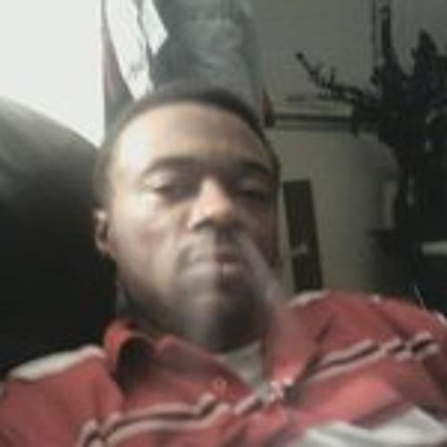 David Lewis 62's avatar