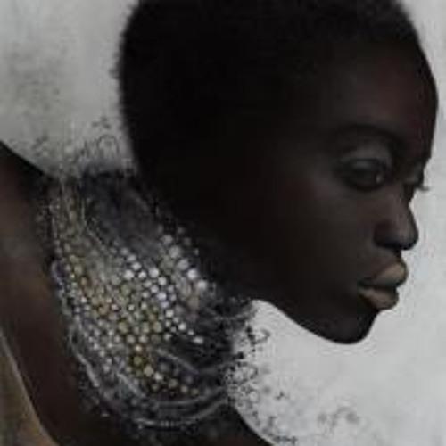 Ruth Gashegu's avatar