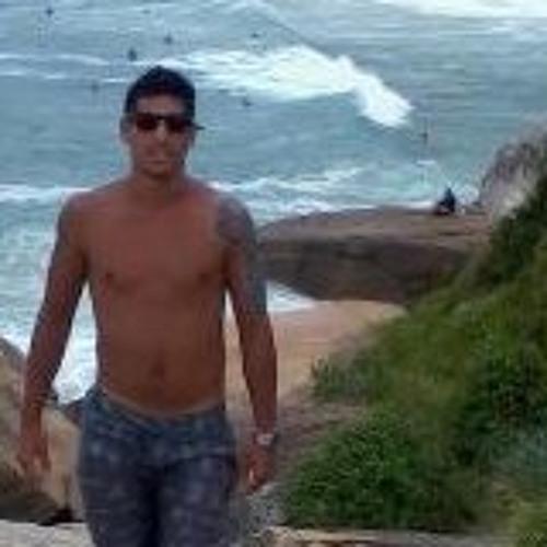 Alex Fiascunari 1's avatar