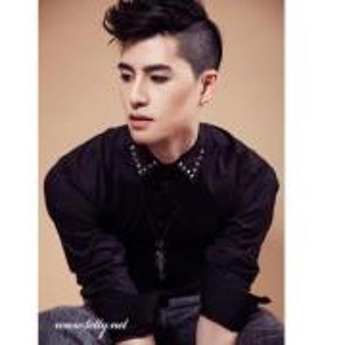 Anh-Son Pham's avatar