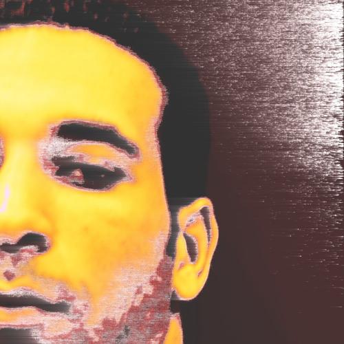 Abozikas's avatar