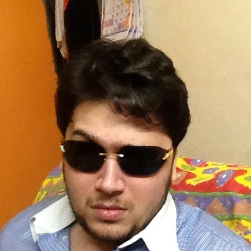 ranjeet46's avatar