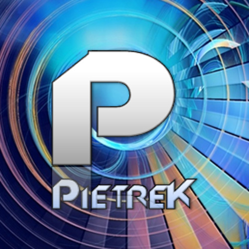 DJ PietreK's avatar