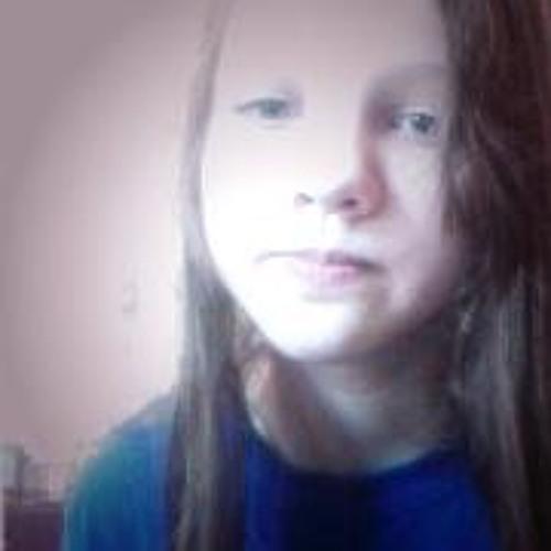 Alina  Malets's avatar