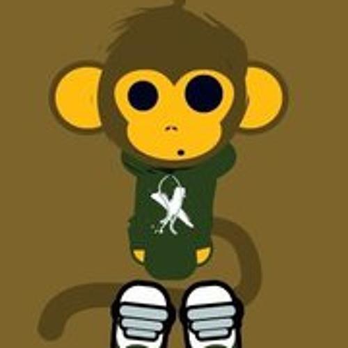 Frank Lithiumz's avatar