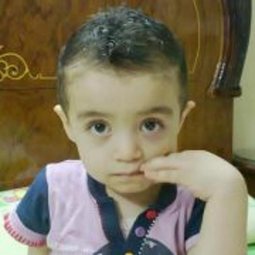 Tamer El Masry 1's avatar