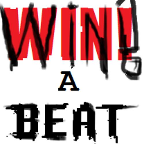 Win*A*Beat's avatar