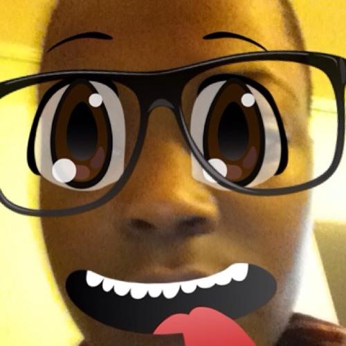 Manstephens's avatar