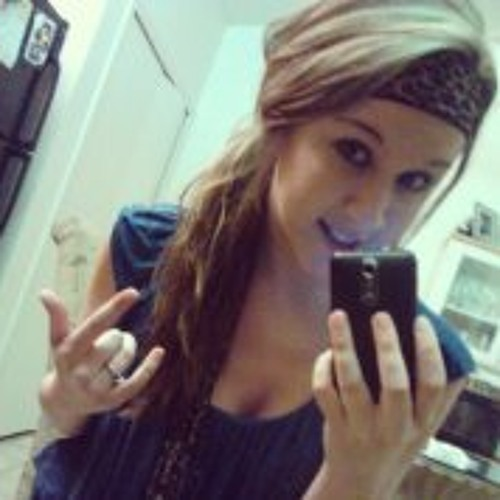Hailey Rentz's avatar