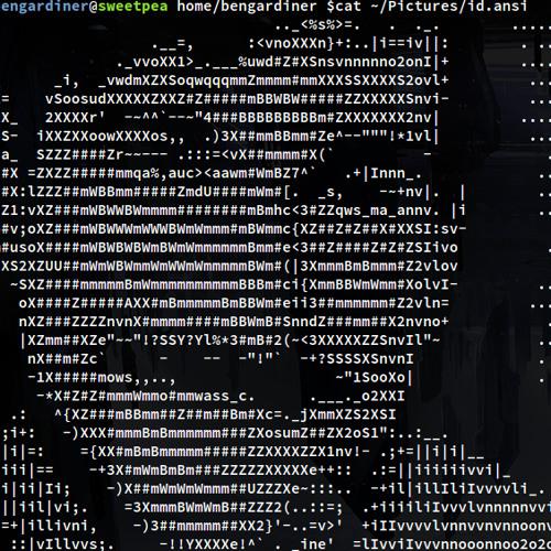 ben.l.gardiner's avatar