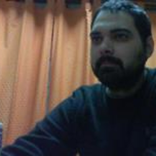 David Carrizo 3's avatar