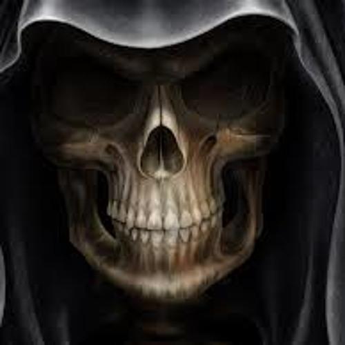 DeathCloud's avatar