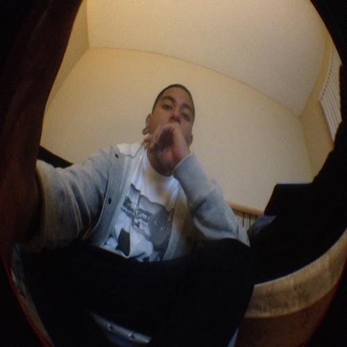 jayD.'s avatar