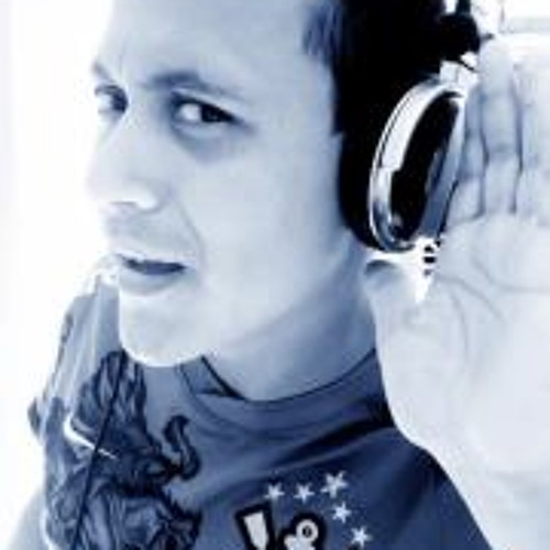 Fernando Amaral Leite's avatar