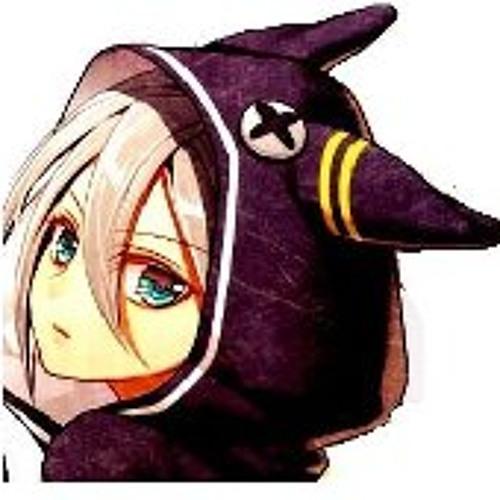 Nyan Dio's avatar
