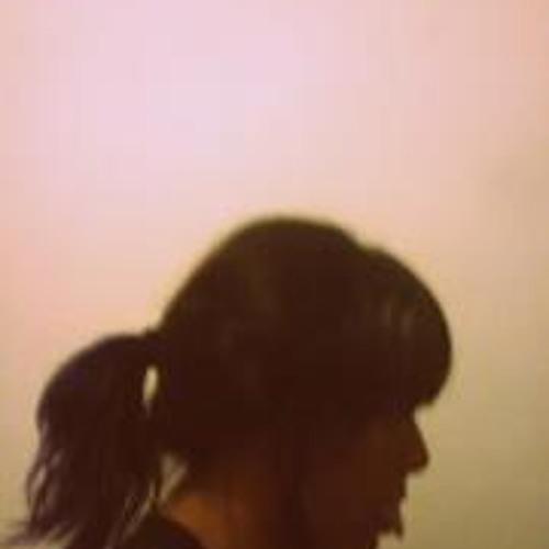 Denisse Corona Moreno's avatar