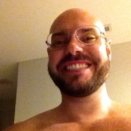 Paulo Cobas1's avatar