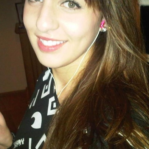 Deborahk1990's avatar