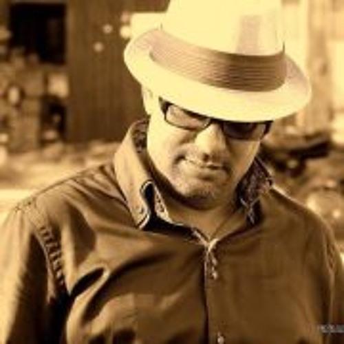Kola King's avatar
