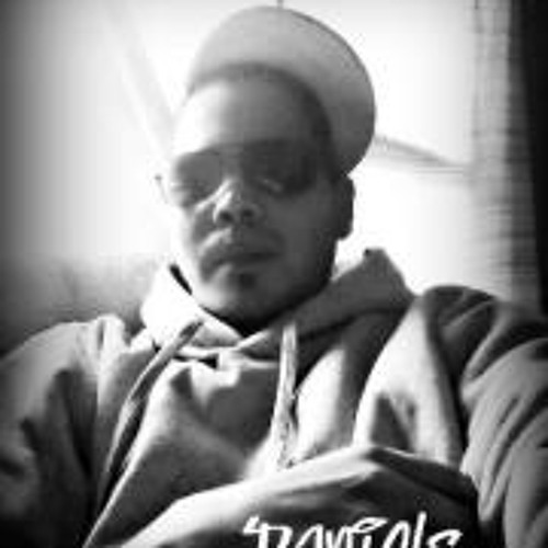Clayts Daniels's avatar