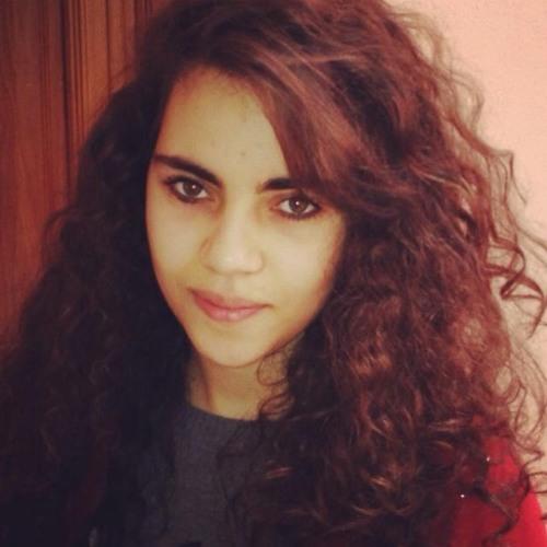 Meryem Alaoui's avatar