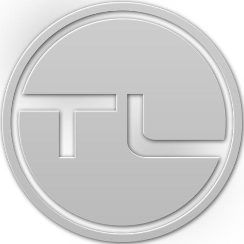 DJTimLemmens's avatar