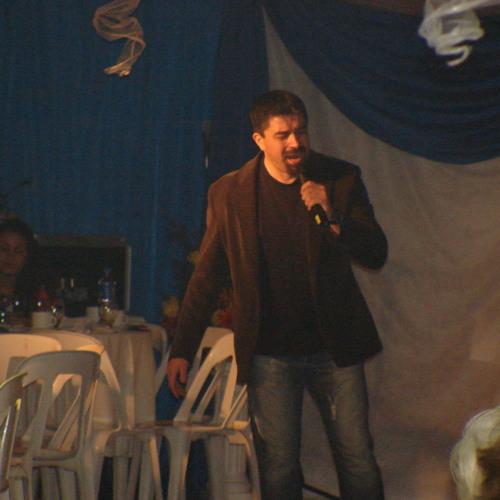 Juansolaiman_canciones's avatar