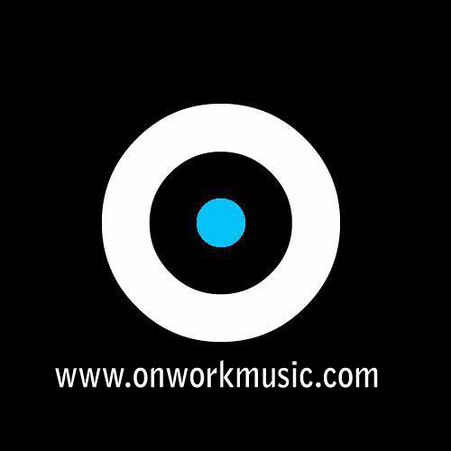 charlesleivonworkmusic's avatar