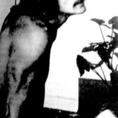 Jehremy Avalos 1's avatar