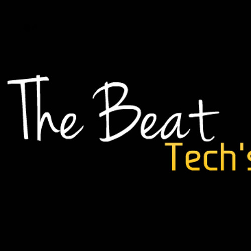 The Beattech's's avatar