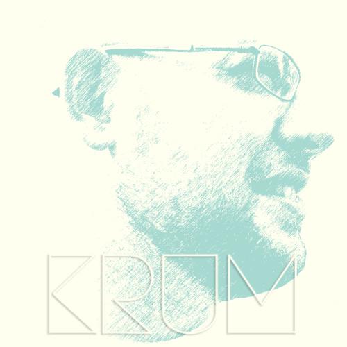 _Krum's avatar