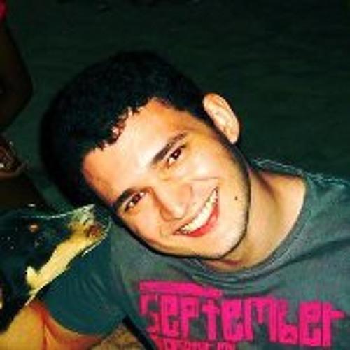Heitor Andrade 3's avatar
