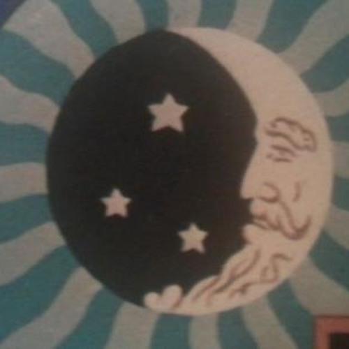 Scottrek111's avatar