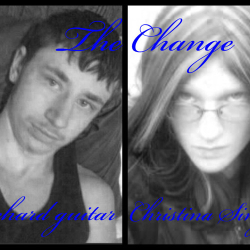 The Change_'s avatar