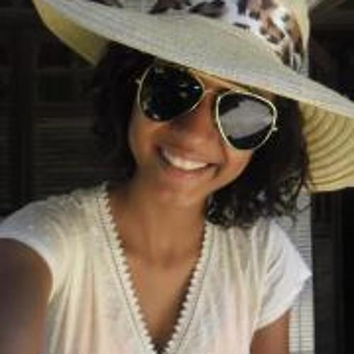 Sancha Rios's avatar