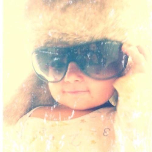 guarana86's avatar