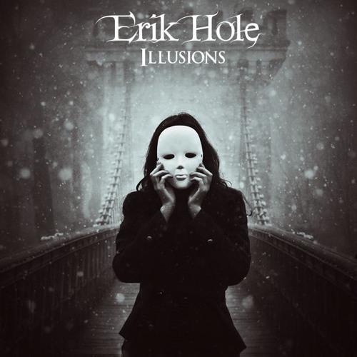 ErikHole01's avatar