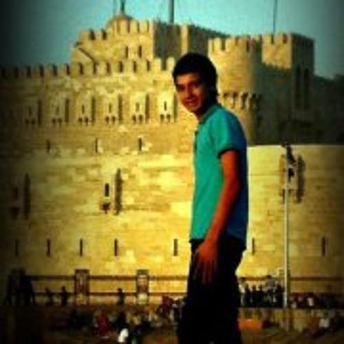 Ahmedization's avatar