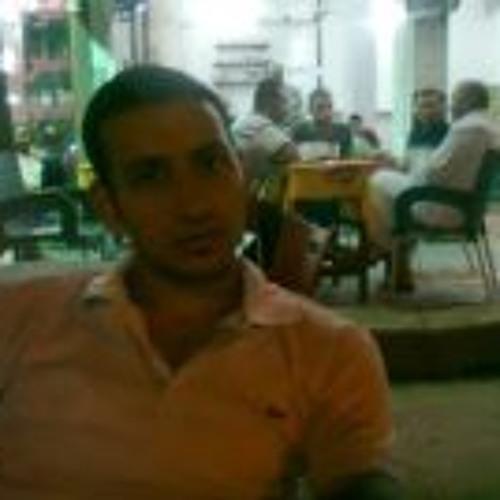 Mostafa Mostafa 3's avatar