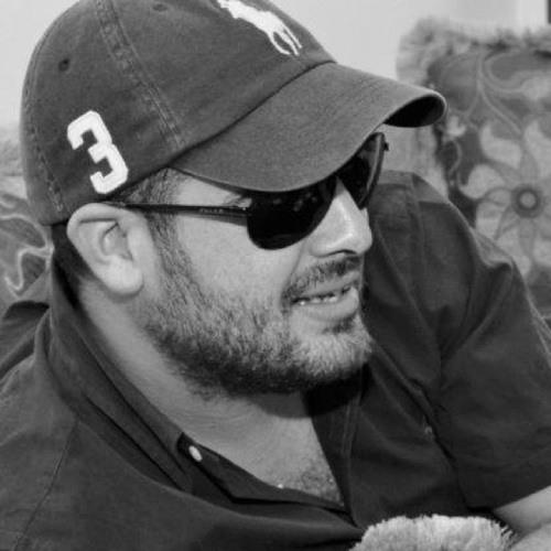 Mehdiallal's avatar