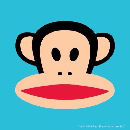 franjo83's avatar