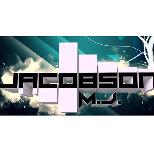 JACOBSON M.J.'s avatar