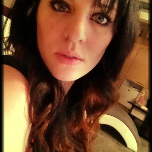 CathyBrighton's avatar