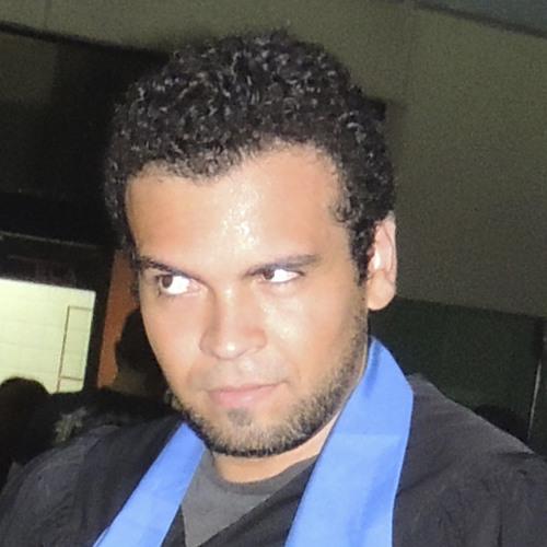 João Zanini's avatar