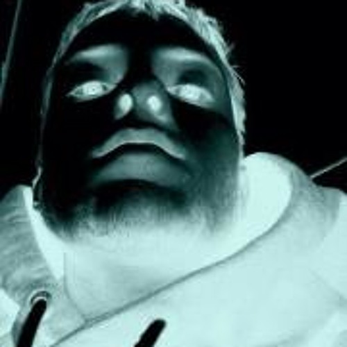 Jonny Clowes's avatar
